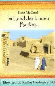 BlueBurqas German