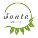 www.santeministries.org